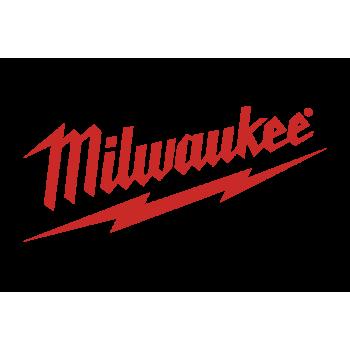Инструмент Milwaukee